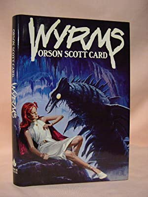 WYRMS: Card, Orson Scott