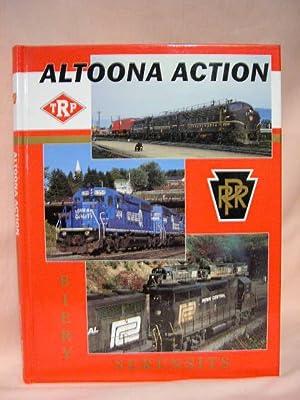 ALTOONA ACTION: Serensits, Jaime F.M.