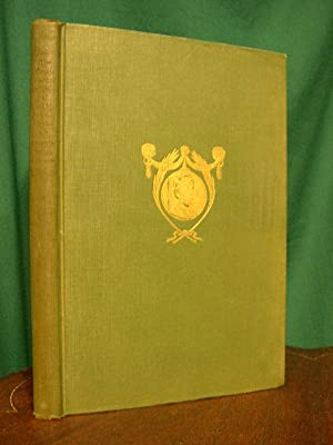 THE GEORGE WALCOTT COLLECTION OF USED CIVIL WAR PATRIOTIC COVERS: Laurence, Robert, compiled by