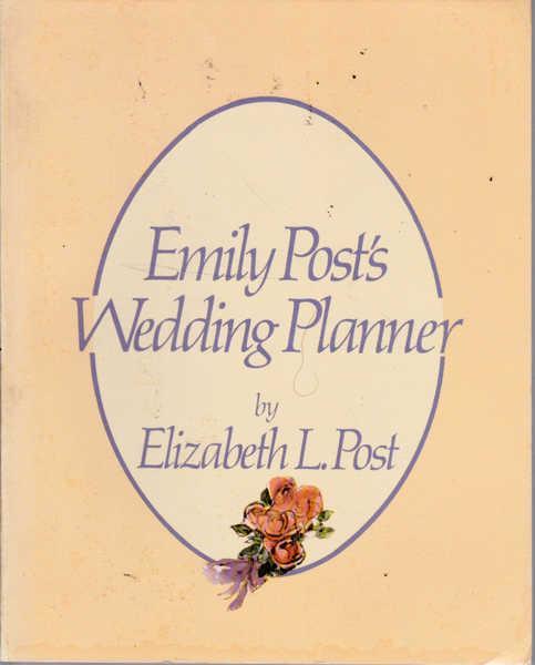 Emily Post AbeBooks