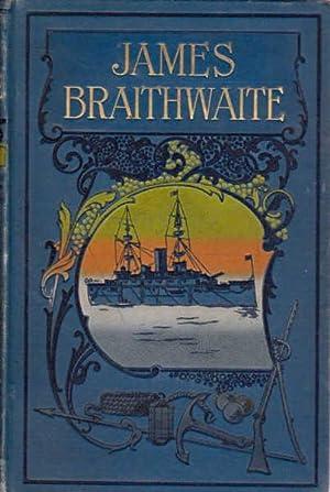 James Braithwaite: The Supercargo, The Story of: Kingston, W. H.