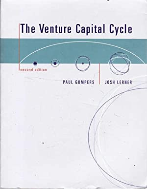 The Venture Capital Cycle