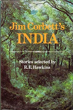 life at mokameh ghat by jim corbett My india by jim corbett by corbett (edward james) (jim corbett) (1875-1955) and a great selection of similar used, new and collectible books available now at abebookscouk.