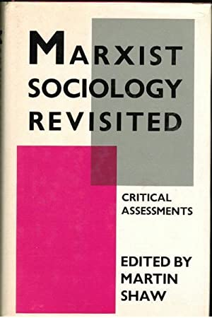critically assess the sociological theory of