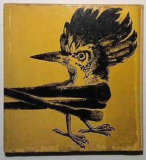 Premio Internacional de Pintura Instituto Torcuato Di: Roberto Alonso, JORGE