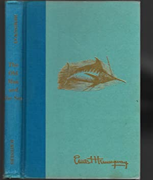 The Old Man And The Sea, Special: Hemingway, Ernest