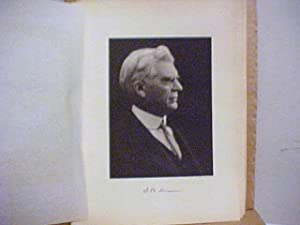 Simeon Wilson Dixon Steel Engraved Portrait: Dixon, Simeon Wilson / Simeon W. Dixon