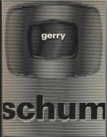 gerry schum: Dorine Mignot