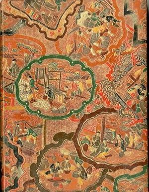 Choix de fables de La Fontaine illustrées: LA FONTAINE (Jean