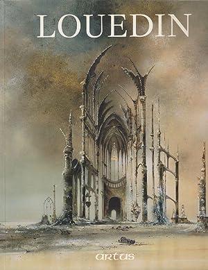 Féodalis.: LOUÉDIN (Bernard)