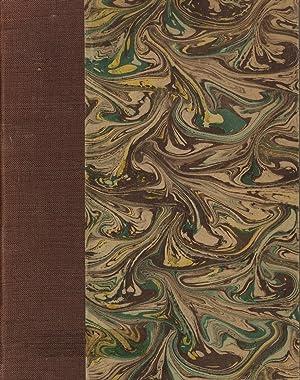 Catalogue illustré des Lucanides du Globe, Atlas: DIDIER R. ,