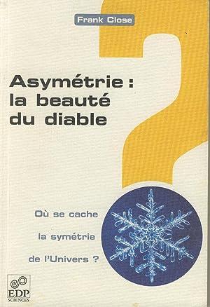 Yves leclercq abebooks - Bureau des paysages alexandre chemetoff ...