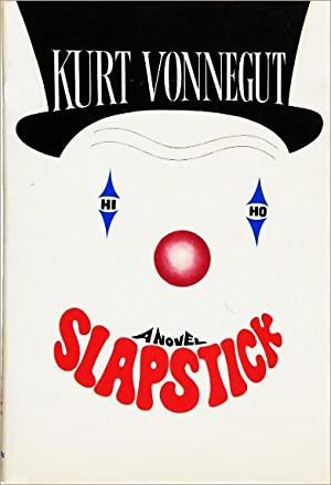 Slapstick: Kurt Vonnegut