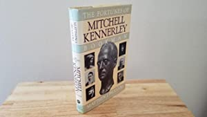 The Fortunes of Mitchell Kennerley, Bookman