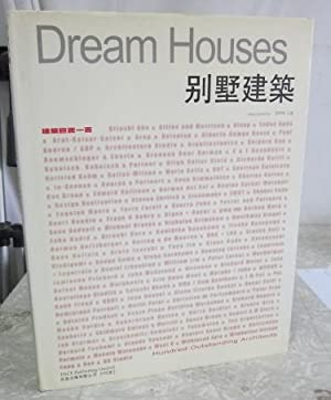 Dream Houses: Chan, Bernard (ed.)