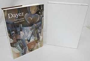 Dayez [Collection Terre des Peintres]: Lescure, Jean (text); Schwab, George (intro.)