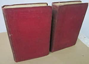 Memoirs of the Reign of George the Second (2 volumes): Hervey, John Lord; Croker, John Wilson (ed.)