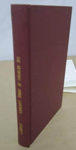 The Memoirs of Jimmie Lavender: Starrett, Vincent; Ruber, Peter (ed/intr)