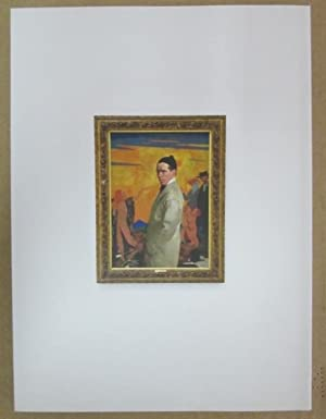 Richard Aldrich and the 19th Century French Painting: Fried, Laura et al.