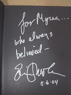 Last Places on Earth [Signed]: Meola Eric (photo.)
