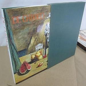 Giorgio de Chirico: A Metaphysical Life: Fagioli dell'Arco, Maurizio & Shunsuke Kijima