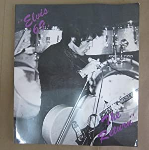 Elvis '69: The Return: Tunzi, Joseph A.
