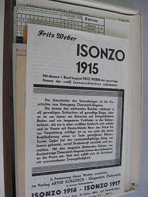 Militarwissenschaftliche Mitteilungen Beilagen 1933