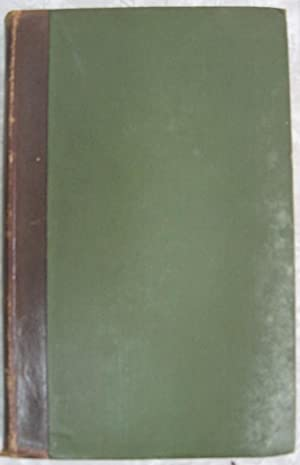 The Voyage of the Phocaeans and Other Poems: Pember, E.H.