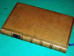Oeuvres complètes de Régnier. Nouvelle édition avec le commentaire de ...