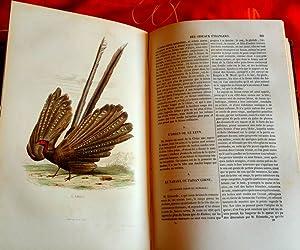 Oeuvres complètes, avec des extraits de Daubenton et la classification: BUFFON (Georges