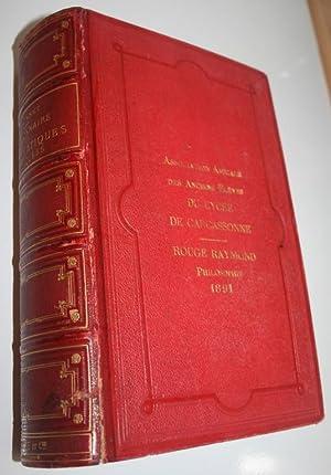 Dictionnaire des mathématiques appliquées. Comprenant les principales: SONNET H. [MATHEMATIQUES].