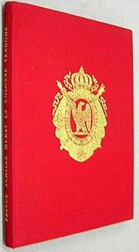 La colonne Vendôme.: MURAT (Prince A.).