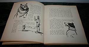 CONTES - Illustrations de H. Deluermoz. Traduction de L. Fabulet, R. D'Humières, A. ...