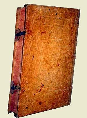 Außerlesene Sinn- und Geistreiche Predigen.: Colombière (Claude la).