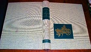 L'AVENTURE DE L'ARCHEOLOGIE. 310 illustrations, 16 planches en: C.W. CERAM