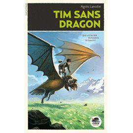 Tim Sans Dragon