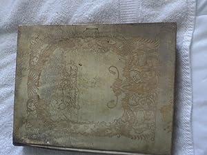 Rubaiyat of Omar Khayyam (Limited Edition): Khayyam, Omar; Rendered