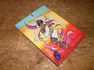 The Arabian Princess and other stories: Kilalea, Rory