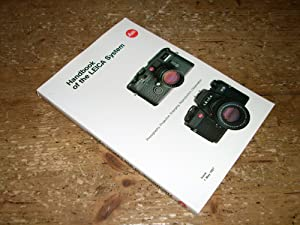 Handbook of the Leica System: 1 May