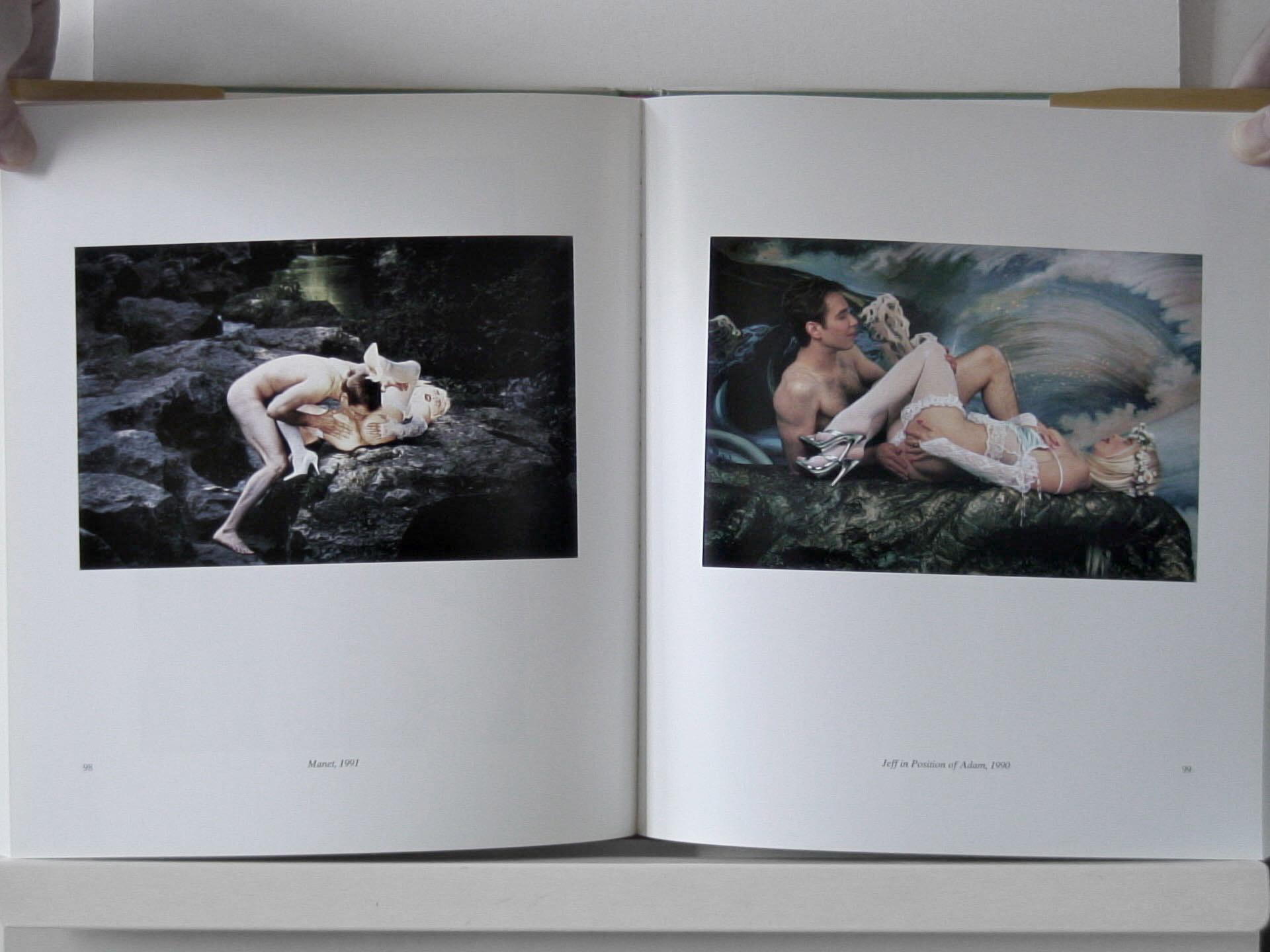 Das Bild des Körpers by Weiermair, Peter (Hrsg.) (Editor): Edition ...