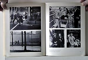 70 Anni Di Fotografia in Italia: Zannier, Italo