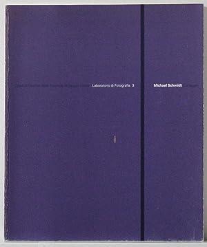 Laboratorio di Fotografia 3 'Correggio': Schmidt, Michael