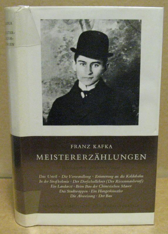 Kafkas In der Strafkolonie. Hintergründe und Entstehung des Textes (German Edition)