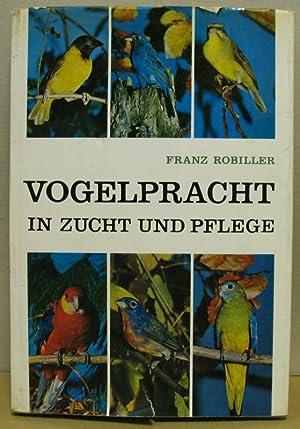 Einführung in die Grundfragen der Sprachwissenschaft.: Bondzio, Wilhelm /