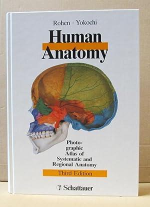 Shop Medizin Books and Collectibles | AbeBooks: Antiquariat Thieme
