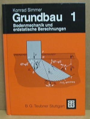Shop bauwesen books and collectibles abebooks for Statik der stabtragwerke