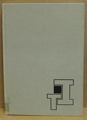 Montagebau in Stahlbeton. Industriebau, Gesellschaftsbau. Band 2: Mokk, László: