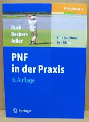 pdf Lektureschlussel: