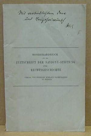 ebook Die Neue Rechte in Deutschland: