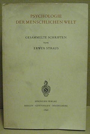 BOOK DAS BESONDERE KRÄUTERKOCHBUCH